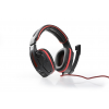 TRACER Gaming Headset 7.1 TRACER SPHERE