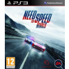 Electronic Arts NEED FOR SPEED RIVALS Essentials CZ/SK/HU PS3
