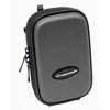 Esperanza Bag / Case for Digital camera and Accessories ET123  Czarne