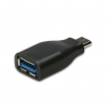 iTec i-tec USB Type C to 3.1/3.0/2.0 Type A Adapter for connection of your USB Type C