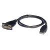 Unitek Adapter USB - RS-485  Y-1081 Y-1081