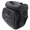 Esperanza Bag / Case for Digital camera and Accessories ET146