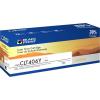 Black Point Toner cartridge Black Point LCBPSCLT406Y    yellow   1000 pp.   Samsung CLT-Y406