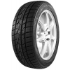 Mastersteel All Weather ( 225/45 R17 94V XL )