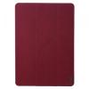 Baseus Grace bőr tok Simplism series  Samsung Galaxy Note Pro 12.2,  piros