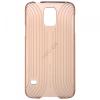 Baseus Line Style tok, Samsung Galaxy S5, arany