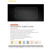 Baseus Eye-protection HD kijelzővédő fólia Samsung Galaxy S5