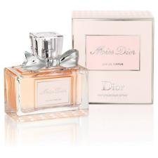 Christian Dior Miss Dior 2012 EDP 100 ml parfüm és kölni