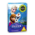 Disney hercegnők: Jégvarázs Fever gyermekkártya 2015