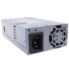 Gembird Server power supply unit (1U), 220 W