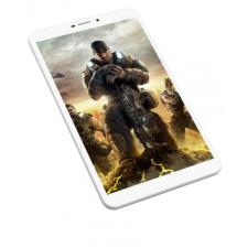 Kiano Slimtab 8 3G tablet pc