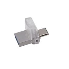 Kingston Pendrivem, 64GB, USB 3.1+Type-C, KINGSTON