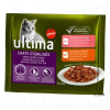 Affinity Ultima Ultima Cat Sterilized - 24 x 85 g