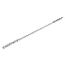 Capital Sports Lionbar, 220 cm, súlyzórúd, olimpiai rúd, 20 kg súlyzórúd