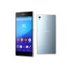 Sony Xperia Z3 Plus Dual E6533