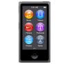Apple iPod nano 8.0 16GB mp3 és mp4 lejátszó
