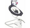 Babymoov Swoon Motion Babafotel, Cink szín pihenőszék, bébifotel