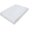 Träumeland Flanel matracvédő, 70×140 cm