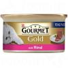 Gourmet Gold Paté 12 / 24 / 48 x 85 g - Marha (12 x 85 g)