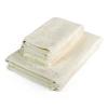 NATURTEX Bambuszos törölköző szett (krém)