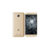 Huawei Ascend G8 32GB