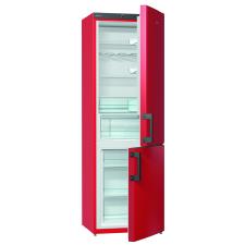 Gorenje RK6192ERD hűtőgép, hűtőszekrény