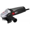 Matrix EM-AG 900-125-1 (120400180) Sarokcsiszoló