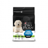Pro Plan Puppy Large Breed Robust 3 kg
