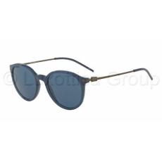 Emporio Armani EA4050 538380 OPAL MARINE BLUE BLUE napszemüveg (EA4050__538380)