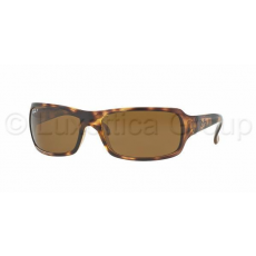 Ray-Ban RB4075 642/57 HAVANA CRYSTAL BROWN POLARIZED napszemüveg (RB4075__642_57)