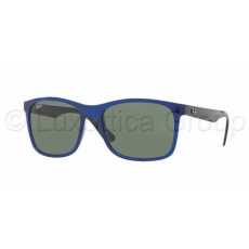 Ray-Ban RB4232 619671 BLUE GREY GREEN napszemüveg (RB4232__619671)