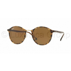 Ray-Ban RB4242 710/73 HAVANA BROWN napszemüveg (RB4242__710_73)