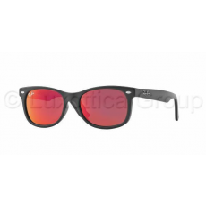 Ray-Ban RJ9052S 100S6Q
