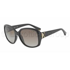 Emporio Armani EA4018 501713 BLACK BROWN GRADIENT napszemüveg (EA4018__501713)