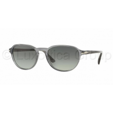 Persol PO3053S 903771 GREY LIGHT GREY GRAD DARK GREY napszemüveg (PO3053S__903771)