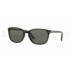 Persol PO3133S 901458 BLACK POLAR GREEN napszemüveg (PO3133S__901458)