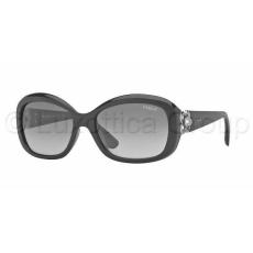 Vogue VO2846SB W44/11 BLACK GRAY GRADIENT napszemüveg (VO2846SB__W44_11)