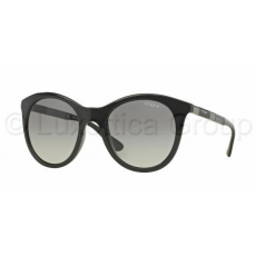 Vogue VO2971S W44/11 BLACK GRAY GRADIENT napszemüveg (VO2971S__W44_11)