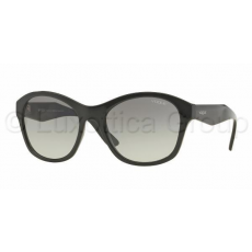 Vogue VO2991S W44/11 BLACK GRAY GRADIENT napszemüveg (VO2991S__W44_11)