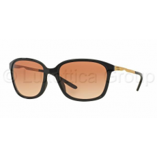 Oakley OO9291 04 GAME CHANGER POLISHED BLACK VR50 BROWN GRAD napszemüveg (OO9291_04)