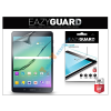 Eazyguard Samsung SM-T710 Galaxy Tab S2 8.0 képernyővédő fólia - 1 db/csomag (Crystal)
