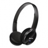 Philips SHB4000/10 FEKETE Bluetooth sztereó headset