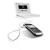 Philips DLC2416U/10 USB / Micro USB kábel