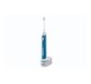 Panasonic EW1031A845 elektromos fogkefe szájzuhany