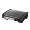 Russell Hobbs 1992256 Colours Grey Grill