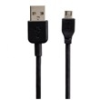 Hama 123562 micro USB adatkábel