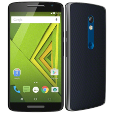Motorola Moto X Play XT1562 16GB mobiltelefon