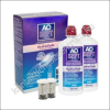 Alcon Ao Sept Plus with HydraGlyde 2x360ml DuoPack + AJÁNDÉK TOK