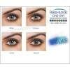 Alcon FreshLook One-Day Color 10db