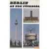 Panoráma Berlin - Az NDK fővárosa